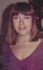 Carol Ann Rodriguez
