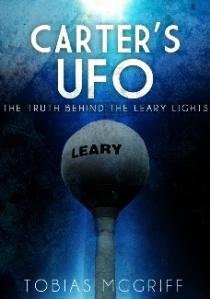 jimmy CARTER_UFO-2-21
