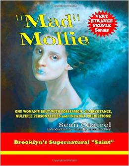 mad mollie front cover jpg