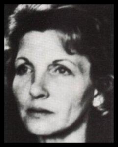 Stella Lansing