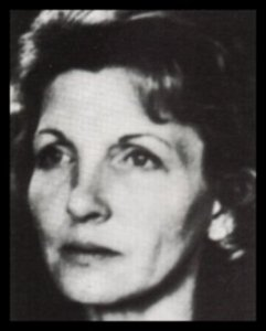 "The Mystery of the ""UFO Repeaters"" Stella-lansing-head-shot-photo-4"