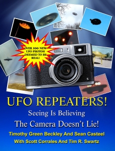 ufo repeaters cover