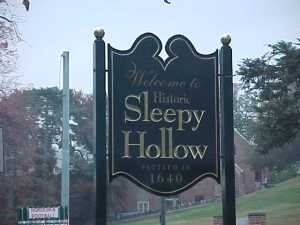 Sleepy-Hollow-Sign