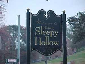 Sleepy-Hollow-Sign
