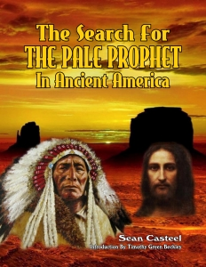 Search for the Pale  Prophet