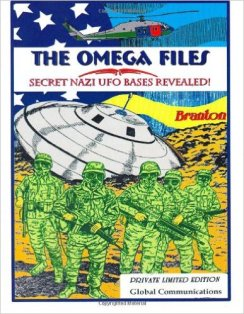 omega files cover for branton 61dgDdx+vFL._SX385_BO1,204,203,200_
