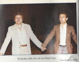 Tim_Beckley_and_Robert_Fripp