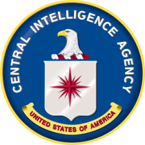 2000px-us-centralintelligenceagency-seal-svg_