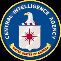 2000px-us-centralintelligenceagency-seal-svg_