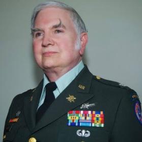 lt-col-michael-aquino