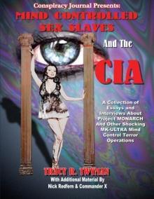 sex-slaves-cover