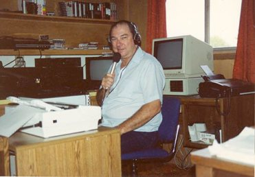bill_cooper-2-broadcasting