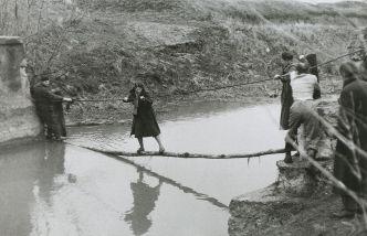 austrianhungarianborder1956_2