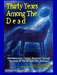 thumbnail_30-years-among-dead2-cover