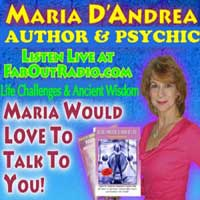 thumbnail_maria-would-love-to-talk-to-you
