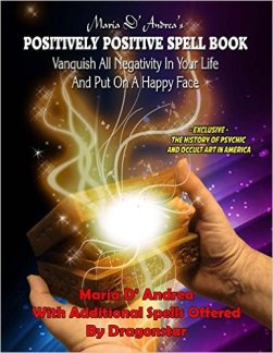 thumbnail_positive-positive-spell-book-cover-maria