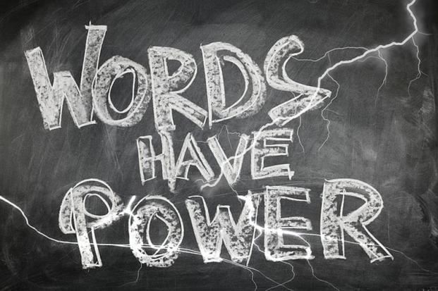 thumbnail_words-have-power-art