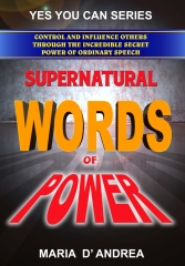 wordsofpower