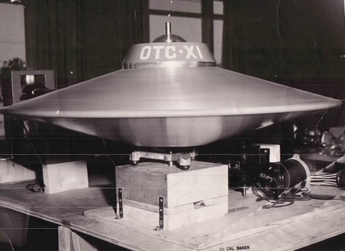 otcx1-2