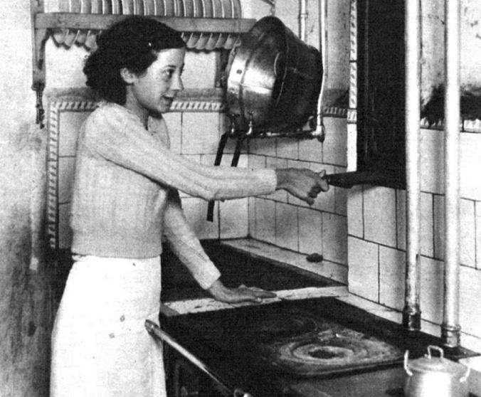 Cocina-duende-zaragoza2