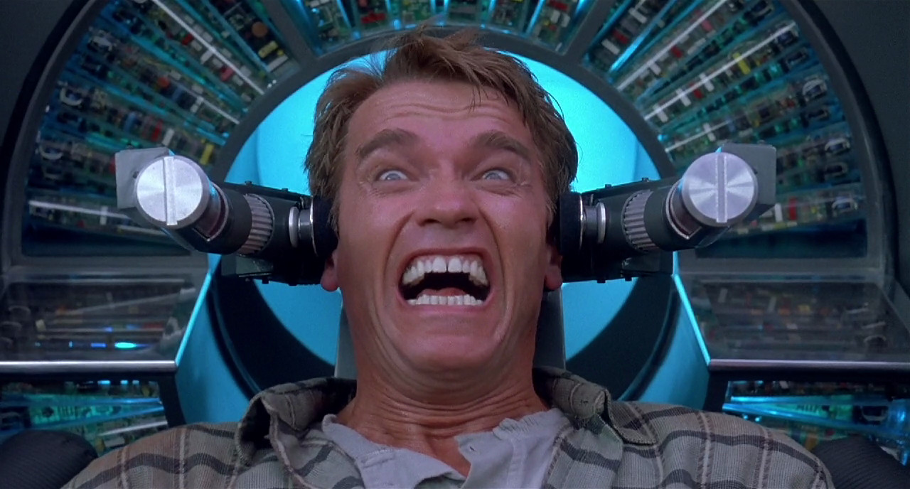 arnold philip total recall