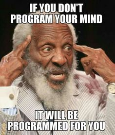 --dick-gregory-life-lesson-quotes