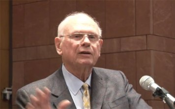 paul-hellyer-ex-canadian-defense-minister