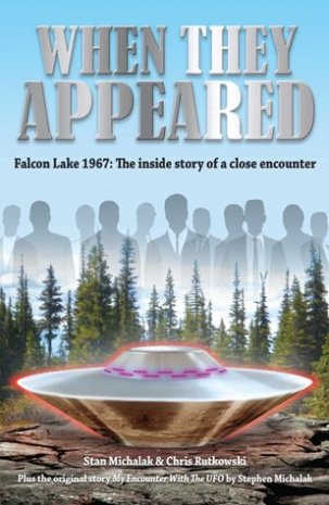 falcoln lake book cover