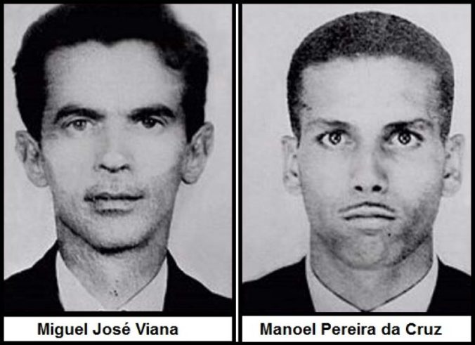 Manoel_Pereira_da_Cruz_e_Miguel_Jos lead mask UFO hostility