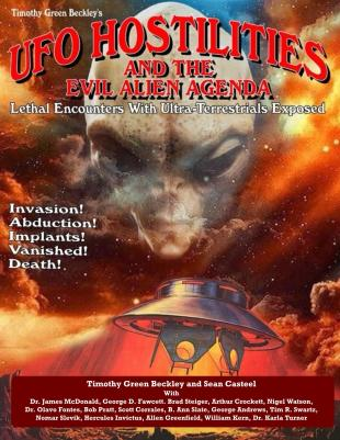 UFO_Hostilities_And__Cover_for_Kindle
