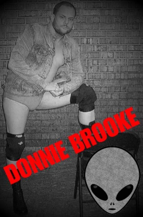 donniebrook