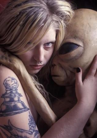 alien_sex_21