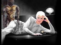 pamela stonebrooke sex alien