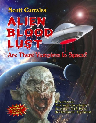 alien blood lust cover final